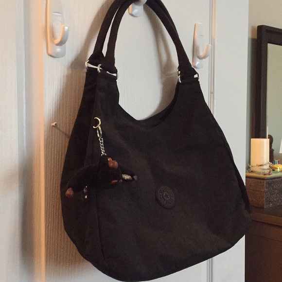 29b5f45f9 Kipling Handbags - Kipling Bagsational purse